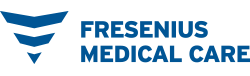 Fresenius Medical Care logo 250pxl